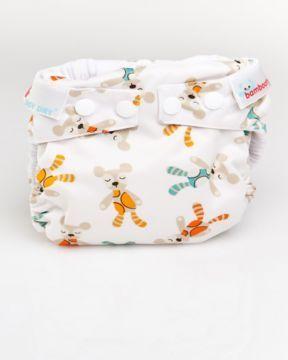 BRN Easy Night Teddy Bear 54,00 TL | http://www.bebekish.com
