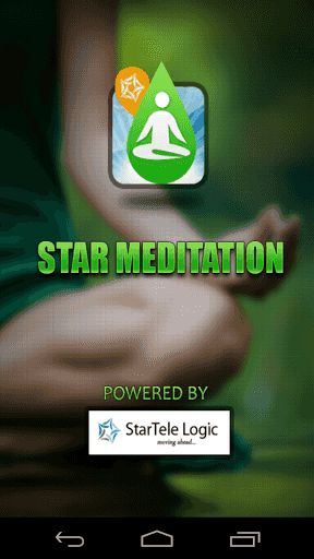 Our meditation friends have stated that this application is a great gateway into the rewarding world of meditation practices. We believe that you will agree. Happy breathing.<br>Now Meditation Application offers to help you to take a break from your stres