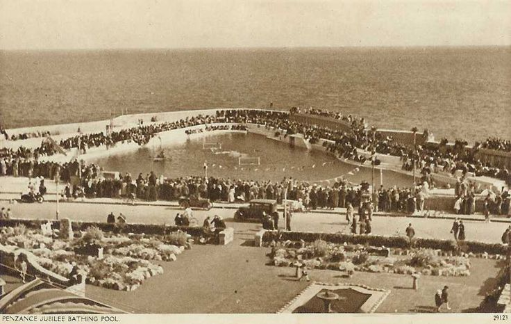 16 Best Penzance Jubilee Swimming Pool Images On Pinterest Pools Swiming Pool And Swimming Pools