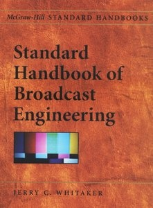 10 best broadcast engineering images on pinterest engineering for my product i would like to write manuals for operating the playon live streaming fandeluxe Gallery