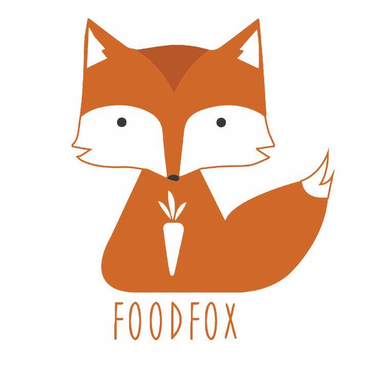 Food Fox Gesund. Gut. Guenstig Kürbiszeit, Lieblingskuchen