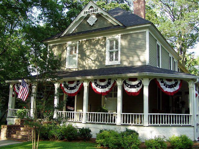 Home Remodeling Marietta Ga Captivating 2018