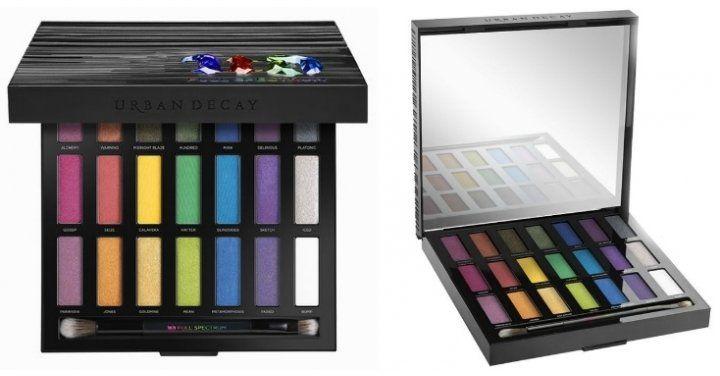 Full Spectrum Eyeshadow Palette $57 Shipped @ Urban Decay Canada http://www.lavahotdeals.com/ca/cheap/full-spectrum-eyeshadow-palette-57-shipped-urban-decay/154182?utm_source=pinterest&utm_medium=rss&utm_campaign=at_lavahotdeals