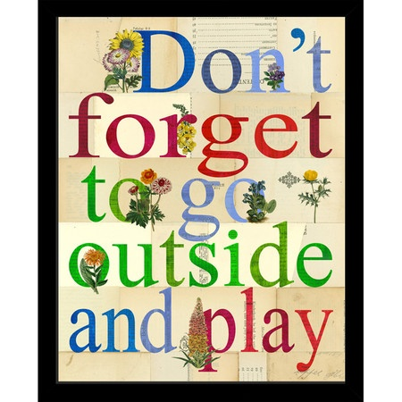 #play quote