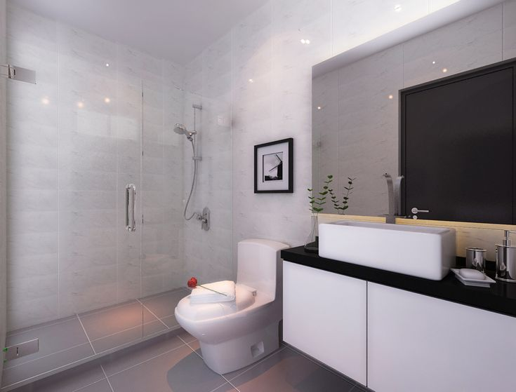 28 best images about beautiful hdb interior on pinterest for Hdb bathroom ideas