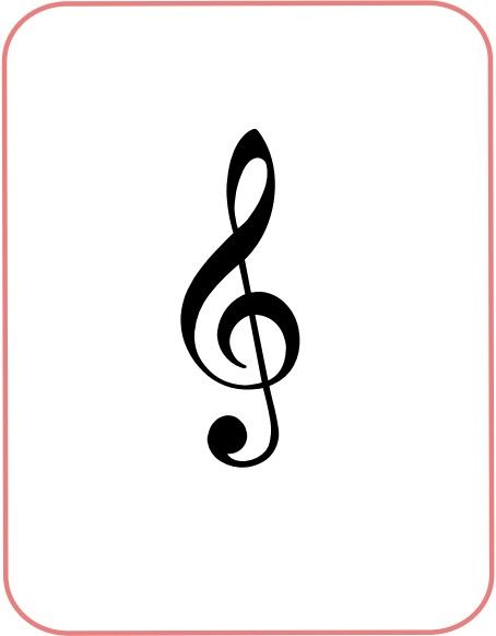 Great website for elementary music resources (flashcards, worksheets, quizzes, games, arrangements, terms).