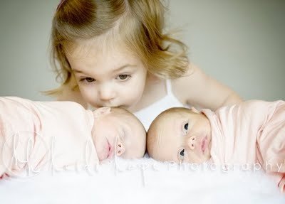 Really want to get a shot like this if/when the new babies come home :)
