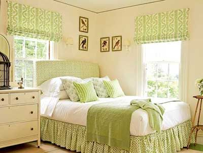 1000+ images about Room decorations on Pinterest