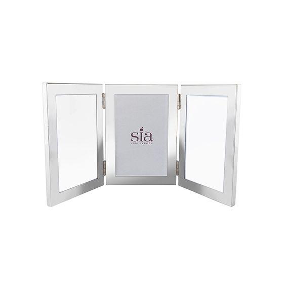 Sia home fashion photo frame