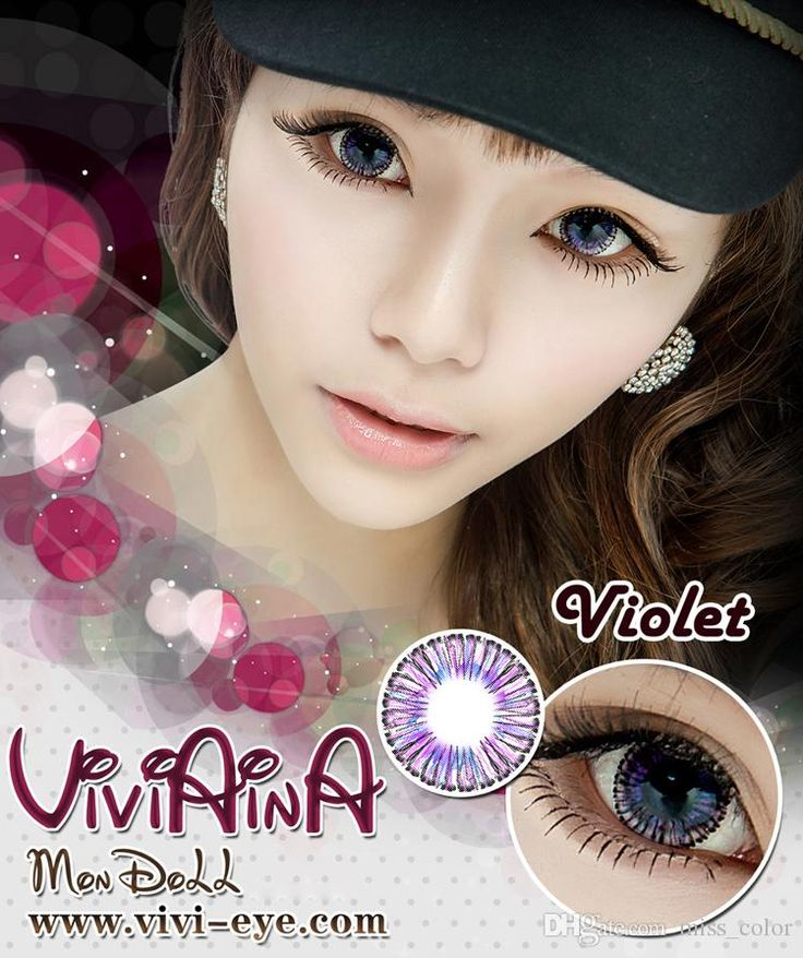 Find the qualified mondoll eye contact lenses yearly disposable cosmetic contacts ready stock hard contact lenses how to put in contact lenses monthly contact lenses by miss_color from the Chinese online seller DHgate.com with fast delivery.