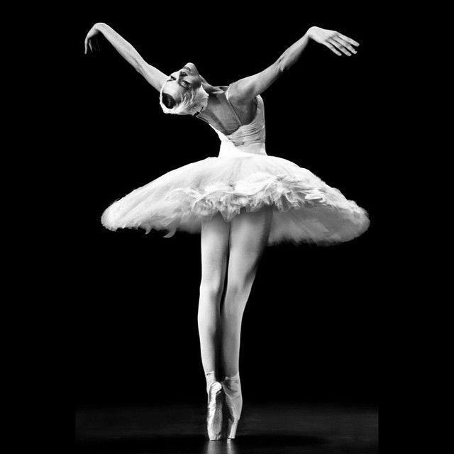 #ballet#mariinskiy #ballerina #dance #tutu #balletphotography #stage #dancephotography #russianballerina #russianballet #dancer #instadance #worldwideballet #balletdancer #ballerinastory #ulianalopatkina