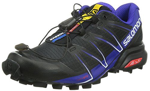 Salomon Speedcross Pro Damen Traillaufschuhe - http://on-line-kaufen.de/salomon/salomon-speedcross-pro-damen-traillaufschuhe