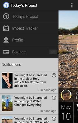 Notifications | Android Niceties