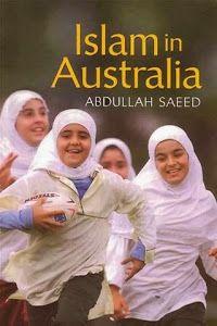 Paket Wisata Tour Muslim | Liburan Murah Mancanegara | Cheria Travel: Wisata Muslim Di Australia