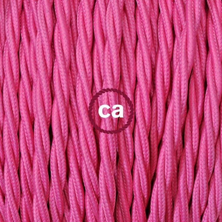 Les 25 Meilleures Idées De La Catégorie Couleur Cable Electrique