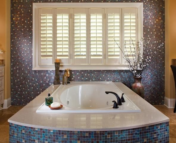 Bathroom Ideas Mosaic 146 best bathroom ideas images on pinterest | bathroom ideas