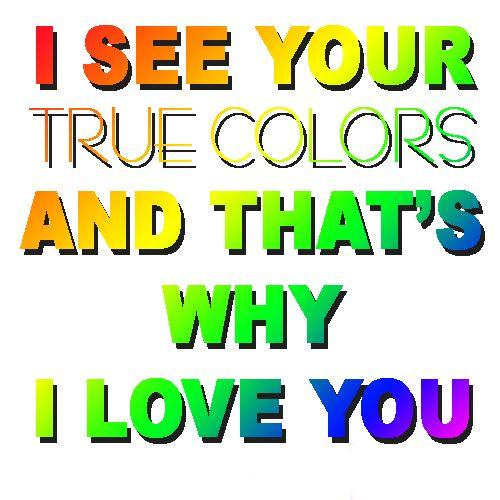 true colors gay
