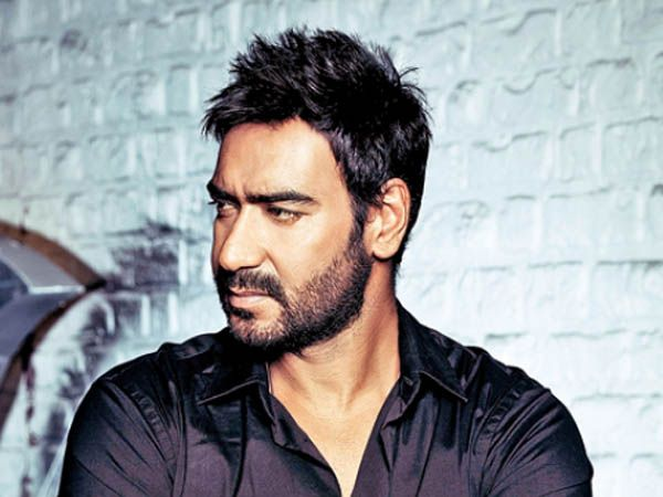 Ajay Devgn's mother admitted to ICU, shooting schedule of 'Baadshaho' gets disrupted