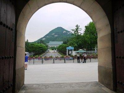 韓国政府「朴大統領の中国軍事パレード出席、行事の意味が重...:レコードチャイナ