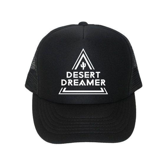 a4ae6310cb6c6 Desert Dreamer