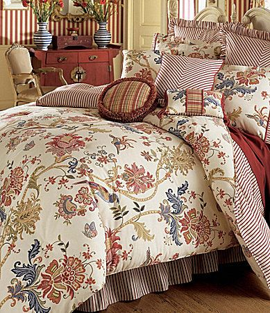 17 Best Images About Bedding On Pinterest Ralph Lauren