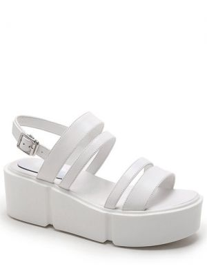 Sandals For Women | Cute and Comfortable Sandals Fashion Online Shopping | ZAFUL