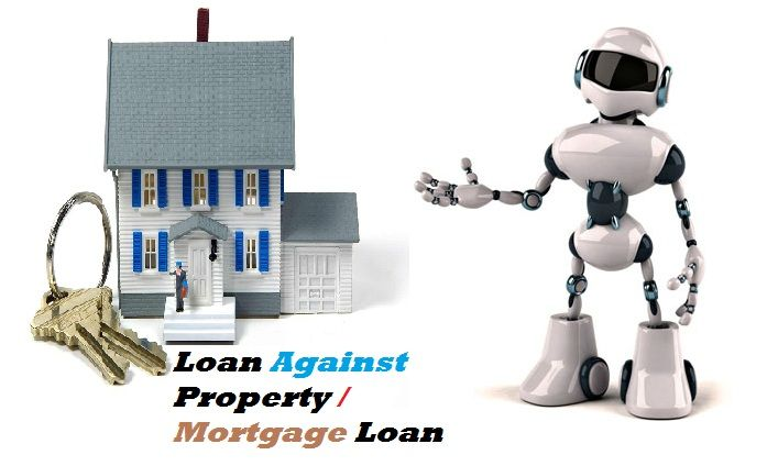 Land Mortgage Loan Apply 04433044488 Loan Against Property. Loan against property/mortgage loan is the most commonly used loan product for self-employed professionals and non-professionals, thus, strategized to be highly priced. We are providing 100% Loan Guarantee Apply 04433044488 With Instant Approval  Nationalized Bank.  Get more information Call @ 9840136583