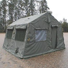 34 Best Military Surplus Tents Images On Pinterest
