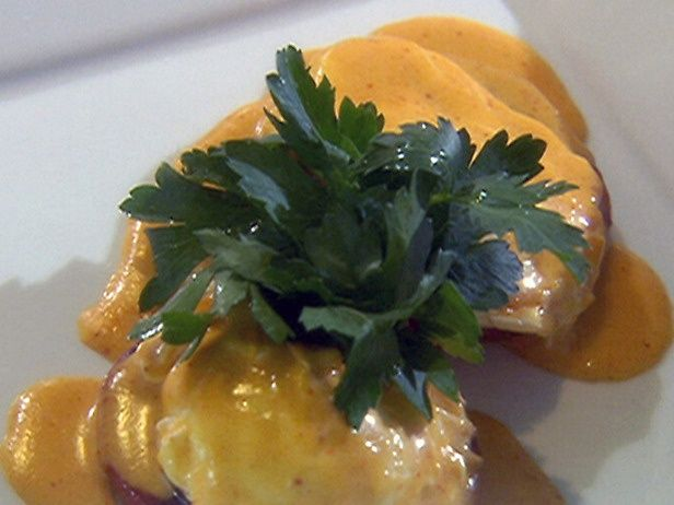 Steak And Chipotle Eggs Benedict Recipes — Dishmaps