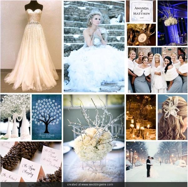 Winter Wedding Altar Ideas: 17 Best Ideas About Winter Wedding Arch On Pinterest