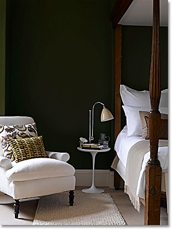 dark green bedroom green bedroom walls colour bedroom dark green walls