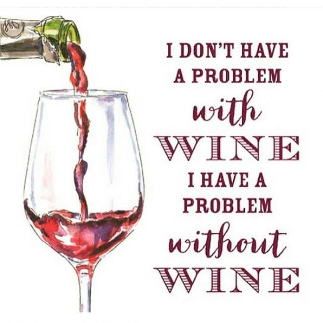 картинки и высказывания о вине постоянно улучшаются характеристики