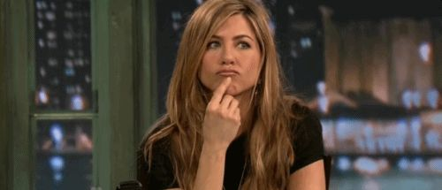Jennifer Aniston refuses to answer questions about Brangelina!