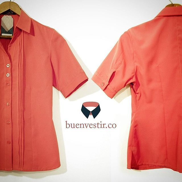 Conoce todo acerca de Buen Vestir Ltda. en http://buenvestir.co #ModaCorporativa #dotacionempresarial #uniformes #laboral #comercial #corporativo #industrial #moda #medellín #colombia #latam