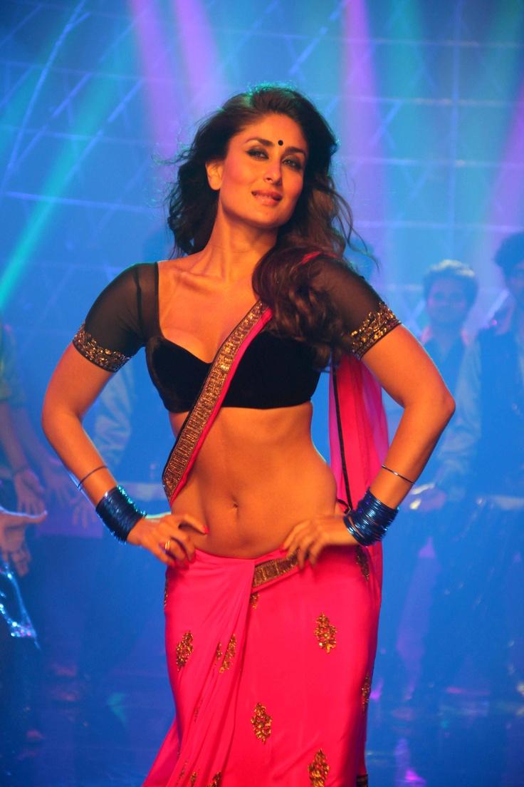 Kareena Kapoor in Halkat Jawaani