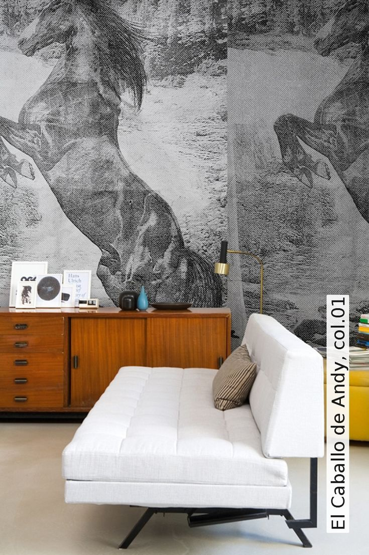Wall And Deco 15 Best Wall&deco  Tapeten  Wall & Deco Images On Pinterest