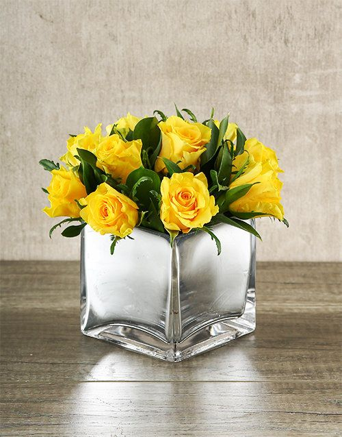 Vases Marvellous Silver Square Vases Silver Flower Vases Cheap