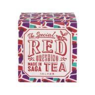 URESHINO TEA(うれしの紅茶) - mon cifaka online store - 岡山市の雑貨・家具などのセレクトショップ