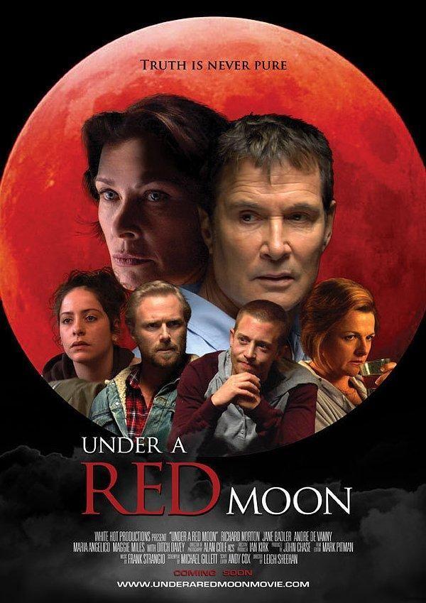 red moon movie - photo #7
