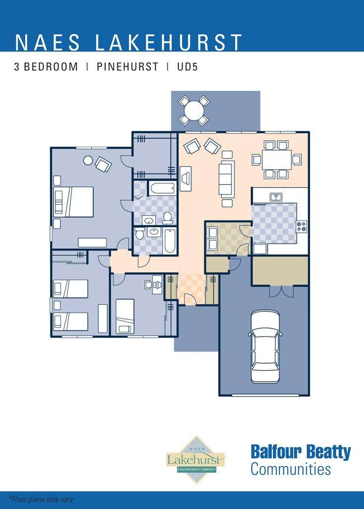 24 best images about townhome floor plans on pinterest for 5 bedroom townhouse floor plans