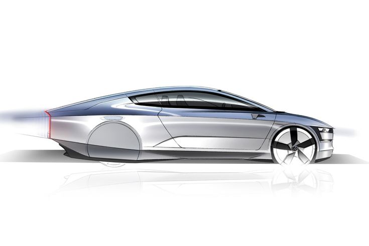 car design - Google 검색