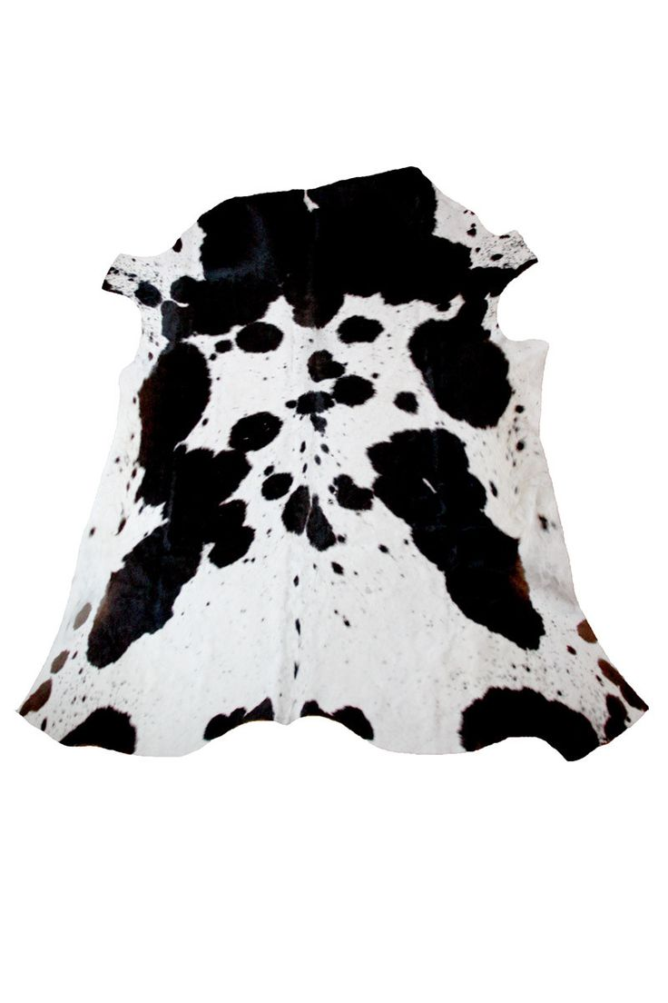 8 best zulucow nguni cowhide rugs images on pinterest cowhide