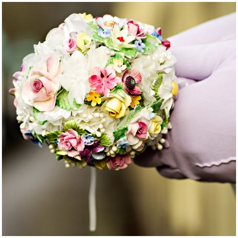 Floral_Vintage_China_Brooch_Bouquet