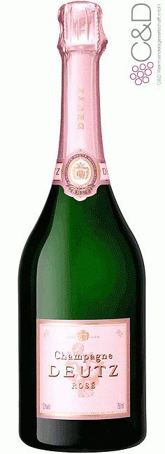 Folgen Sie diesem Link für mehr Details über den Wein: http://www.c-und-d.de/Champagne/Brut-Rose-Champagne-Deutz_36885.html?utm_source=36885&utm_medium=Link&utm_campaign=Pinterest&actid=453&refid=43 | #wine #rosewine #wein #rosewein #champagne #frankreich #36885