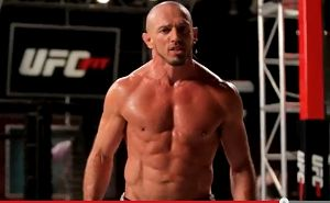 Mike Dolce Tips: Dieting On A Budget