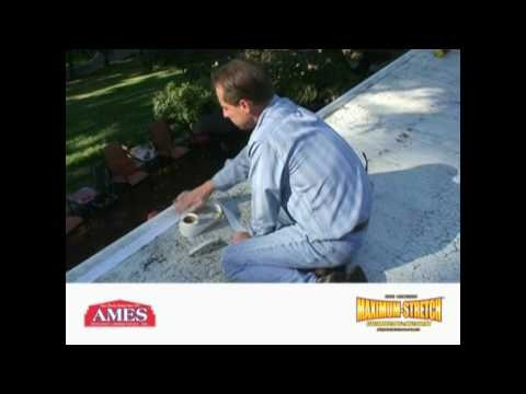 7 Best Images About Waterproofing Roofs On Pinterest