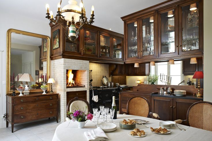 17 best images about cuisines de tradition on pinterest cuisine style and piano. Black Bedroom Furniture Sets. Home Design Ideas