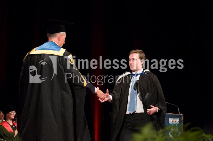 The University of Auckland Graduation - May 2015 :: View Photos Darren BSc