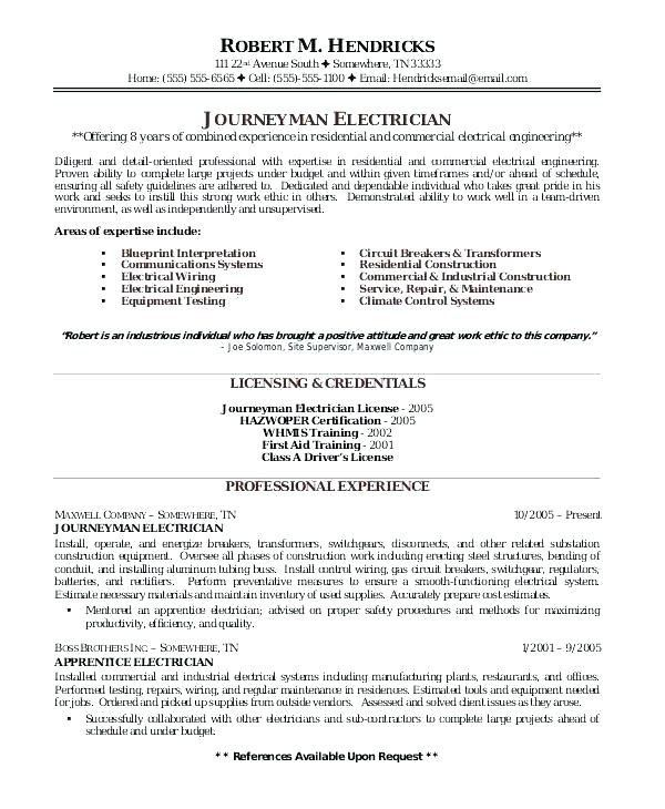 Graduate School Resume Template Best Of Find High Student Cv Template Job Application Template Cv Design Template