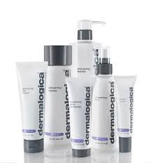Image result for dermalogica
